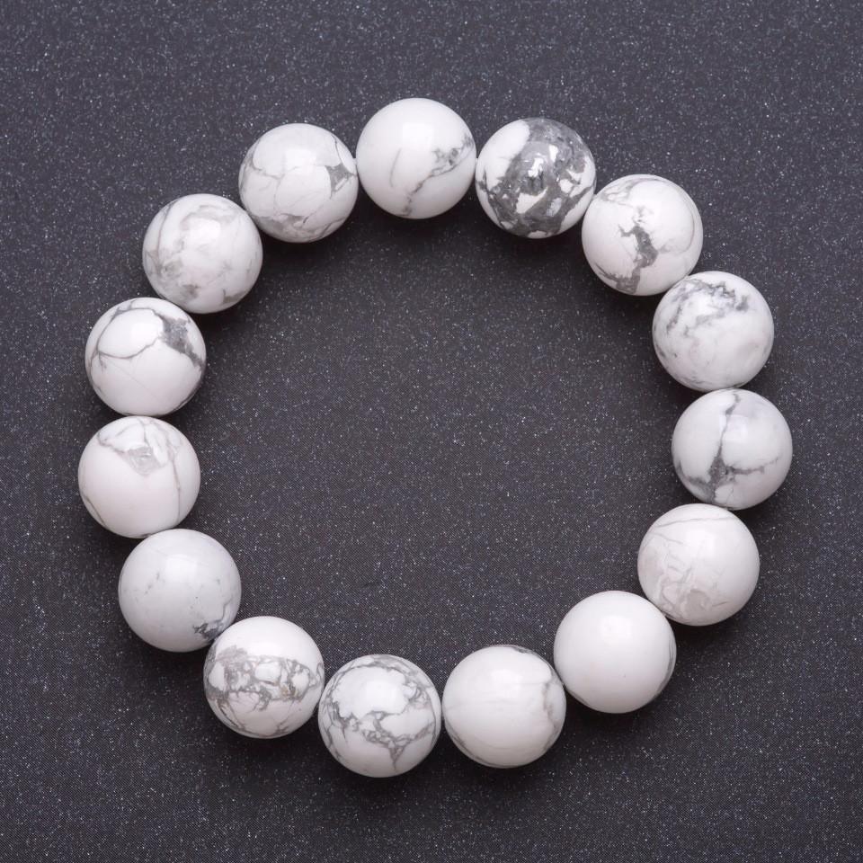 Кахолонг камень свойства знак зодиака