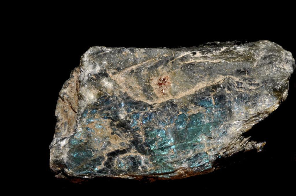 Камни для бани габбро диабаз свойства