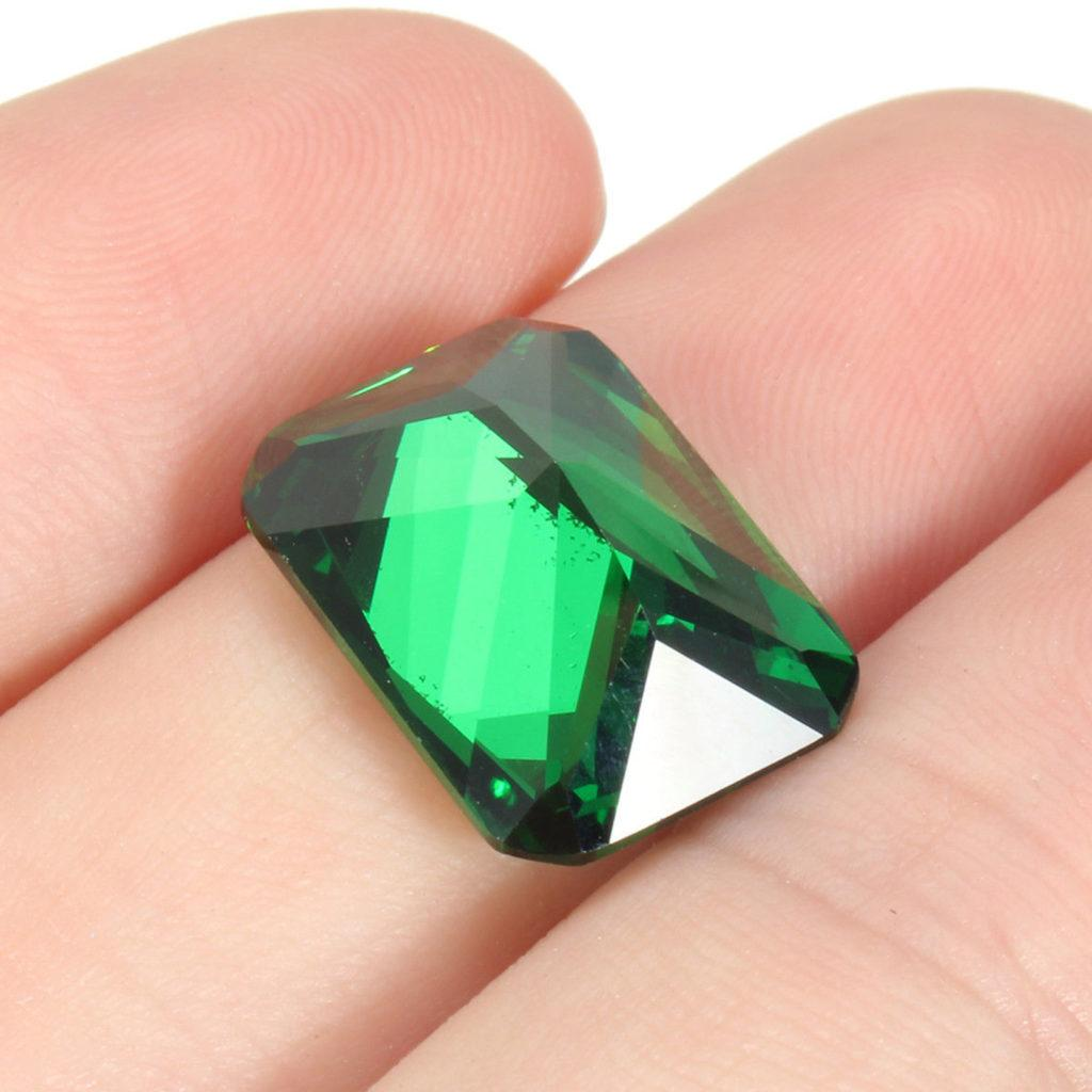 Корунд — магические свойства камня