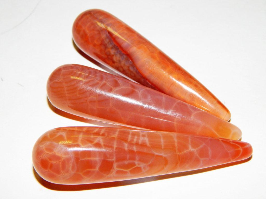 Какой это цвет оникс, лечебные и магические свойства камня