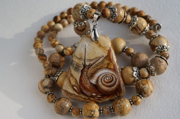 Магия камней: магические свойства натуральных минералов и их значение для человека