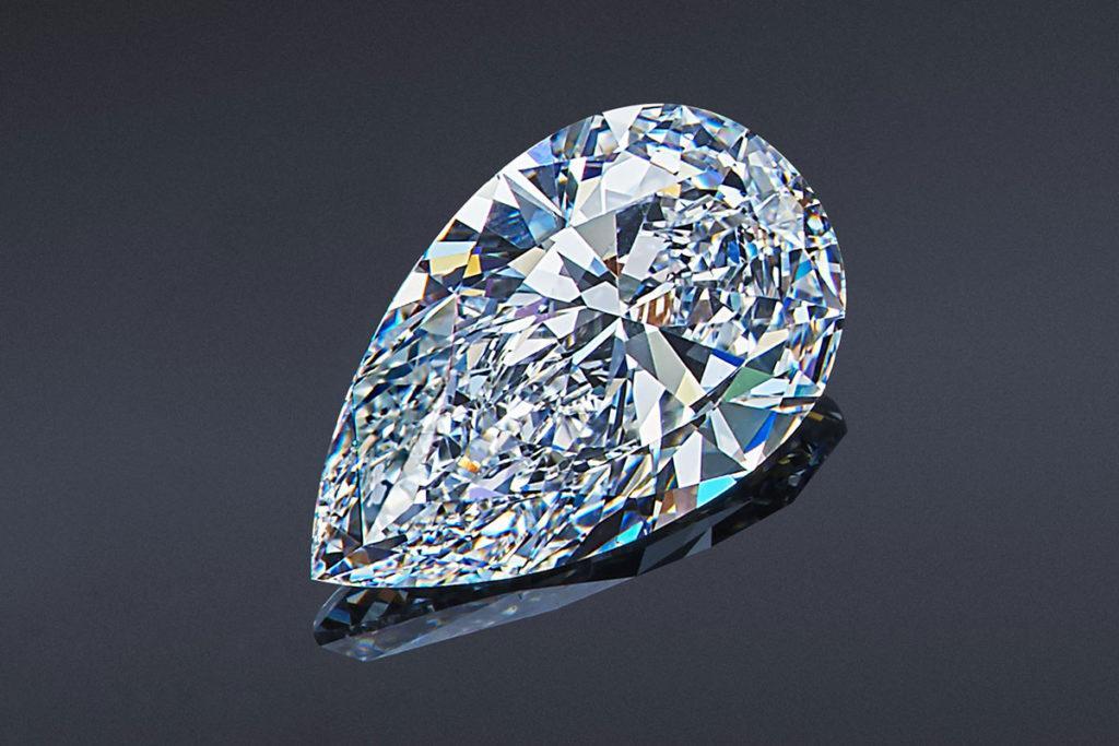 Драгоценный камень подходящий весам