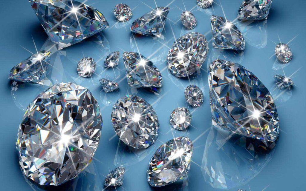 Виды, названия и цвета драгоценных камней для украшений и ювелирных изделий: список, краткое описание с фотографиями. Как отличить натуральный настоящий камень от подделки, от стекла в украшениях?