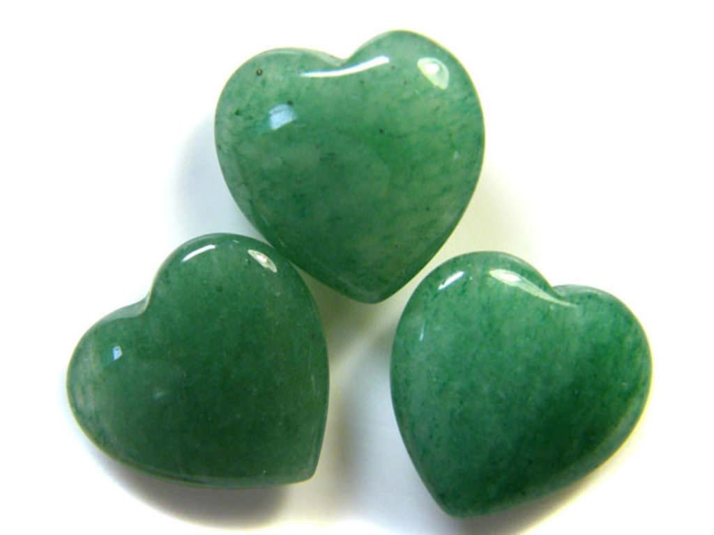 Камни для знака зодиака козерог женщина
